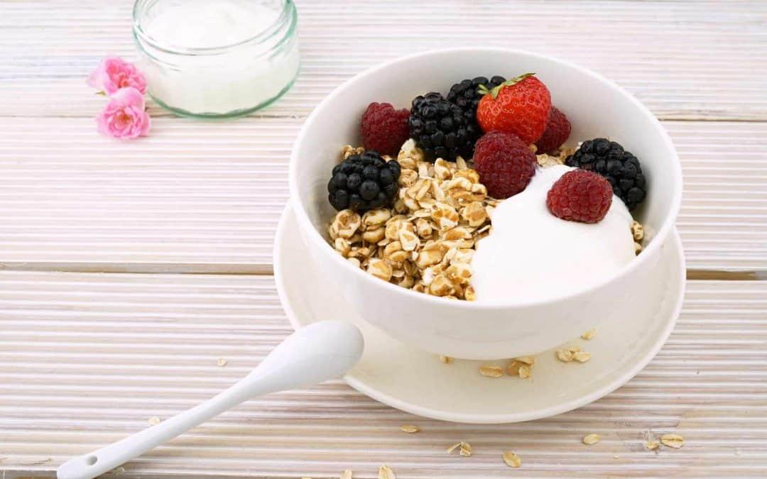 The Best Breakfast Spots in Murfreesboro, TN