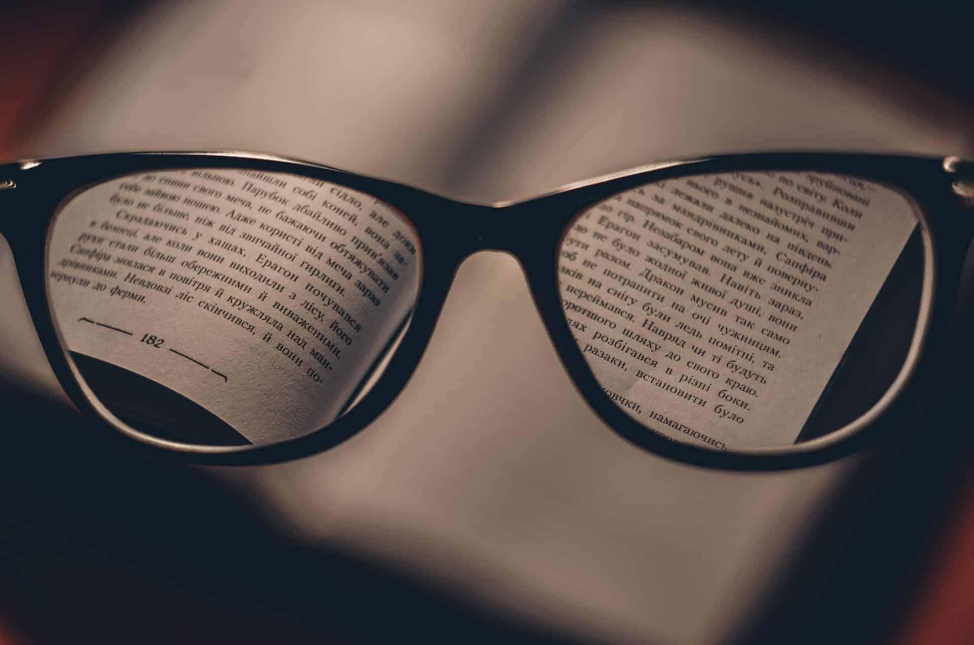 improves vision