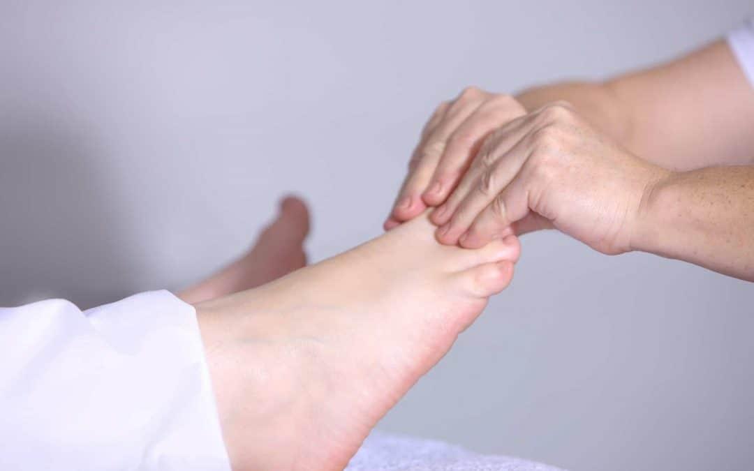 How Effective Is Chiropractic Treatment