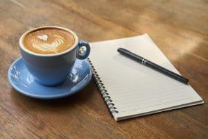 coffee in murfreesboro
